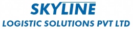 skyline logistic